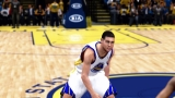 Nba 2K13 /130712klay_thompson_face.jpeg