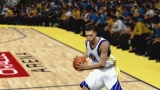 Nba 2K13 /130712stephen_curry.jpeg