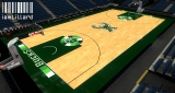 Nba 2K13 /130716bucks_irish.jpg