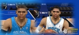 Nba 2K13 /130717tobias_harris_face.jpg