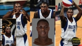 Nba 2K13 /130718collison_face.jpg