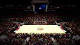 Nba 2K13 /130718summer_league_court.jpg
