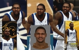 Nba 2K13 /130719bernard_james_face.jpg