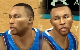 Nba 2K13 /130719marion_face.jpg