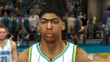 Nba 2K13 /130730anthony_davis_face.jpg