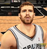 Nba 2K13 /130805bonner_face.jpg