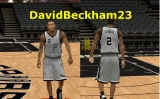Nba 2K13 /130807spurs_alternate.jpg