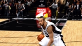 Nba 2K13 /130808diaw_face.jpeg