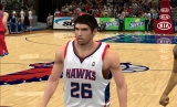Nba 2K13 /130814korver_face.jpg