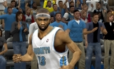 Nba 2K13 /130816brewer_face.jpg