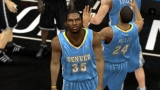 Nba 2K13 /130822faried_face.jpg