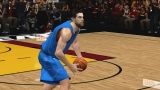 Nba 2K13 /130826collison_face.jpeg