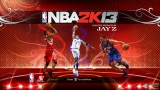 Nba 2K13 /130828t_mac_screen.jpg