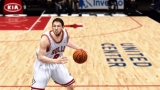 Nba 2K13 /130903belinelli_face.jpeg