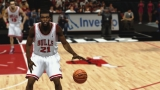 Nba 2K13 /130904jimmy_butler_face.jpeg