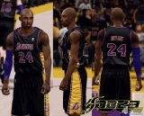 Nba 2K13 /130904lakers_hollywood_night.jpg