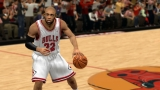 Nba 2K13 /130905taj_gibson_face.jpeg