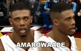Nba 2K13 /130906norris_cole_face.jpg