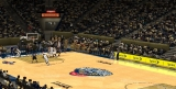 Nba 2K13 /130910pelicans_court.jpg