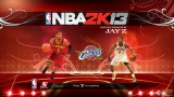 Nba 2K13 /130911irving_title.jpg