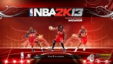 Nba 2K13 /130913wizards_title_screen.jpg