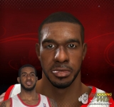 Nba 2K13 /130927aldridge_face.jpg