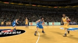 NBA 2K14 /130704NBA2K14_Euroleague_AlbaBerlin_RealMadrid.jpg