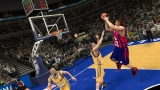 NBA 2K14 /130704NBA2K14_Euroleague_LaboralKutxaVitoria_AlbaBerlin.jpg