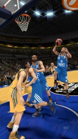 NBA 2K14 /130714NBA2K14_Euroleague_RealMadrid_AlbaBerlin.jpg