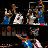 NBA 2K14 /130807nba2k14_blocking.jpg