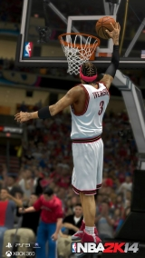 NBA 2K14 /130827_2k14_legend1.jpg