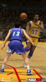 NBA 2K14 /130827_2k14_legend2.jpg