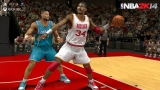 NBA 2K14 /130827_2k14_legend4.jpg