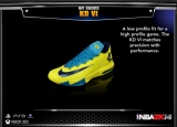 NBA 2K14 /130920nba2k14shoes.jpg