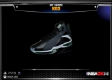 NBA 2K14 /130920nba2k14shoes1.jpg