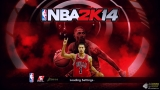 NBA 2K14 /131003derrick_rose_title.jpg