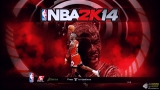 NBA 2K14 /131007jordan_title_screen.jpg