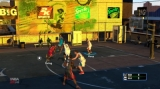 NBA 2K14 /131008unlock_blacktop1.jpg