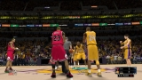 NBA 2K14 /131009all_star.jpg