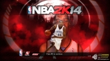 NBA 2K14 /131011kevin_durant_title.jpg