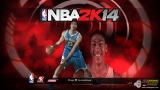 NBA 2K14 /131014anthony_davis_title.jpg