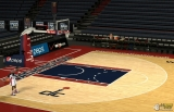 NBA 2K14 /131016wizards_court_patch.jpg