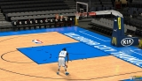NBA 2K14 /131017thunder_court.jpg