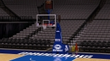 NBA 2K14 /131022dallas_court.jpg
