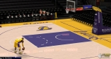NBA 2K14 /131025lakers_court.jpg