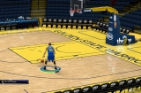 NBA 2K14 /131028warriors_court.jpg
