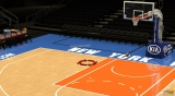 NBA 2K14 /131031knicks_court.jpg