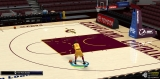 NBA 2K14 /131104cavs_court.jpg