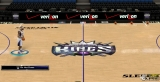 NBA 2K14 /131108kings_court.jpg
