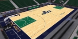NBA 2K14 /131119utah_jazz_court.jpg